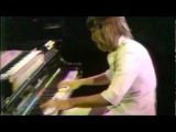 Keith Emerson - Piano Improvisations