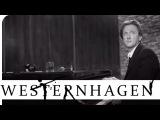 Marius Westernhagen - Wieder Hier