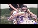 BLACK KRAY $$$ FLEXICAN GUDDA LUV $$ PROD BY HORSEHEAD