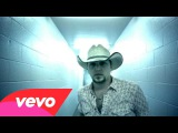 Jason Aldean - She's Country