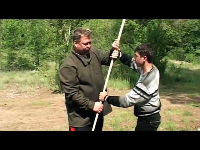 Юрий Щербаков,Павел Поляков,Виктор Павлюченков-Семинар о культуре казаков 2