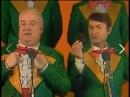 Кап кап кап Песня о Марусе исполняют лучшие комедийные актеры СССР