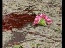 9 мая 2002 г. Теракт в Каспийске.avi