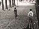 La canzone dell'amore perduto - Fabrizio De Andrè