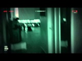 Outlast 2 [The Trailer] (Final Video Project)