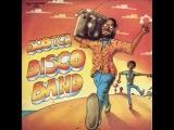 Scotch Disco Band - Disco Band
