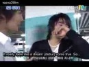 SS501 Everything memories of crying and laughing