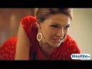 В Россию за любовью! Hd КОМЕДИИ 2015 русские комедии 2015 комедии смотреть онлайн русские фильмы
