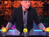 The winner of America's Got Talent 2015 Mat Franco Magician