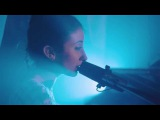 Hundred Waters - Show Me Love (Nicole Miglis Acoustic)