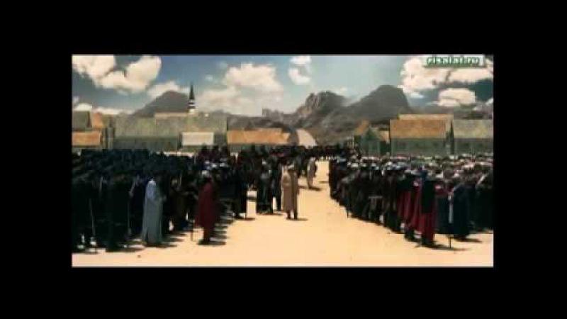 Имам Аль Газали Сунниты и шииты