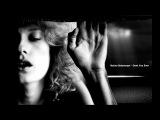 Nacho Sotomayor - Dont You Ever