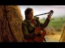 Макс Покровский - Жёлтые очки (Официальный клип)