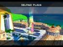 GameCube Longplay 015 Super Mario Sunshine