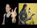 BON JOVI - LIVIN' ON A PRAYER (Metal Cover by PelleK, 331Erock Cole Rolland)