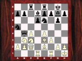 Chess Strategy: Evolution of Style #40 - Nimzovich vs Capablanca - Carlsbad 1929 - English Opening
