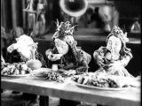 Новый Гулливер / New Gulliver, The (1935)