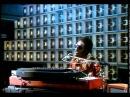 Stevie Wonder - All in love is fair (Live Gala Du Midem 1974 in HD)