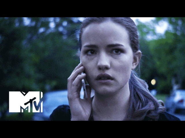 Scream | 'This Summer's Biggest Bloodbath!' Official Promo | MTV