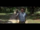 Northern Lite (feat. Chapeau Claque) - Run