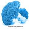 Творческая Студия Звукозаписи Blue Broccoli Rec.