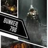 Бункер 796 Выживание