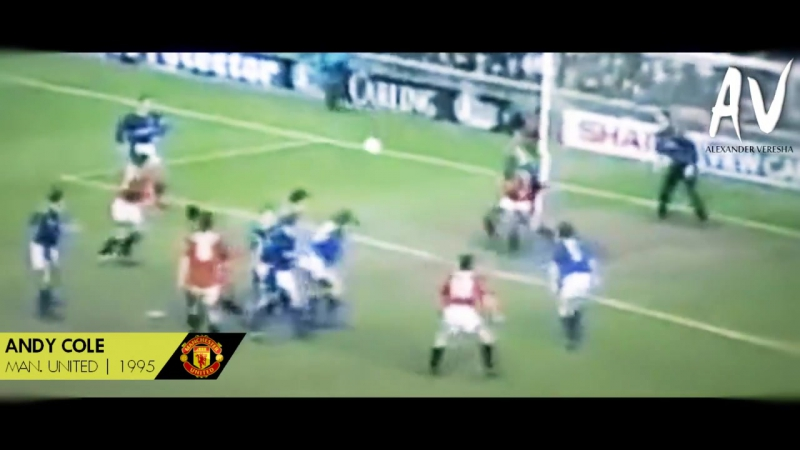 Top 10 Greatest Penta-Tricks In Football History