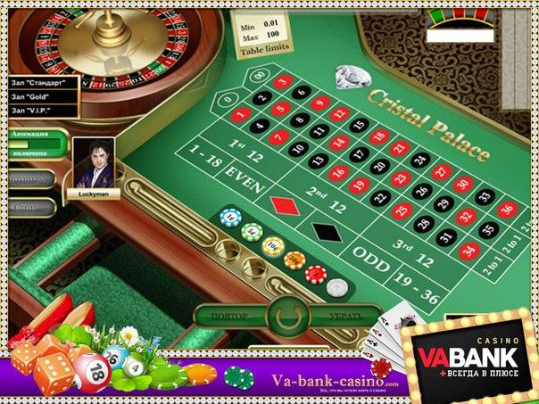 Gambling casino in w.va stargames casino cindy berger