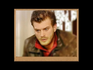 Kivanc - My Kind of Love