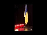 Михаил Щербаков - Прощание славянки (1987) - (+ текст попытки перевода)