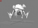 Косяк с анимацией - Zero Tolerance Reloaded