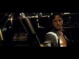 «Особо опасен» (2008): Трейлер (дублированный)