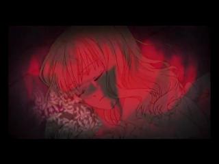 Дьявольские возлюбленные клип