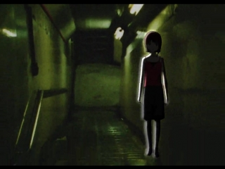Serial Experiments Lain Opening