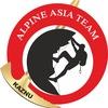 Alpine Asia Team им. Геннадия Дурова
