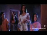 Sharara-Song-Mere Yaar Ki Shaadi Hai