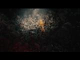 Человек-муравей / Ant Man Official Trailer #2