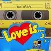 Вкладыши и Фигурки Love is...-обмен и продажа.