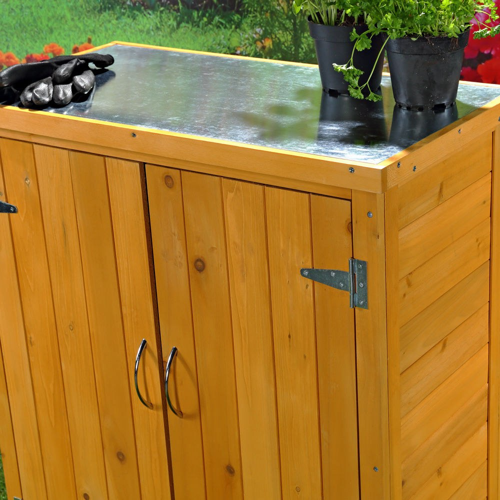 Armario para terraza exterior sharemedoc - Armario lavadora exterior ...