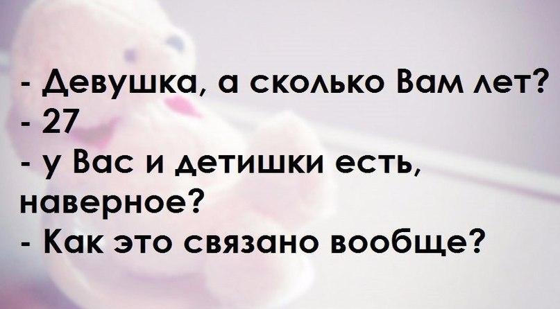 http://cs621822.vk.me/v621822655/2653d/y-8xag09fZ8.jpg