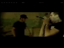 DESPISED ICON - The Sunset Will Never Charm Us (OFFICIAL VIDEO).