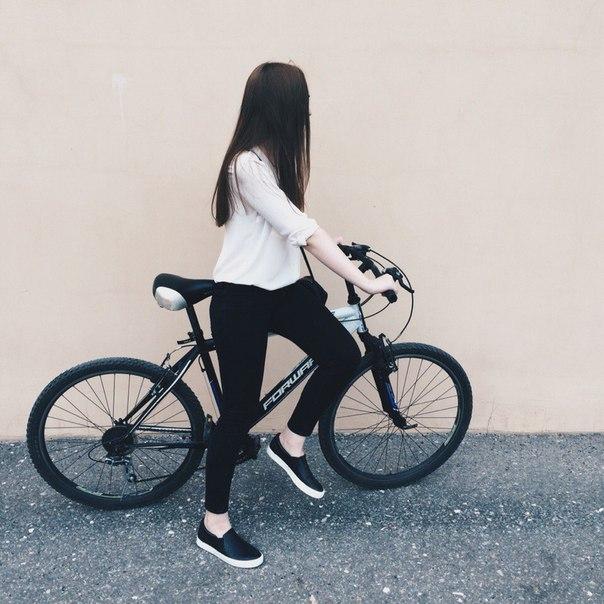 красивые картинки на аватарку для девушек со спины
