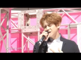[SHOW] 29.04.2015 Hulu Japan - Document of BEAST, Ep.8 - The First Stage 2015 in Japan