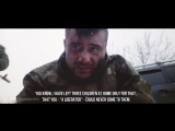 Артём Гришанов - Враг у ворот _ Enemy at the gates _ War in Ukraine (English subtitles)