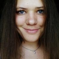 Несс Янушковская
