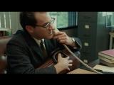 Серьёзный человек  A Serious Man (2009) BDRip