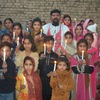 SOS! Православные Пакистана нуждаются в помощи!!