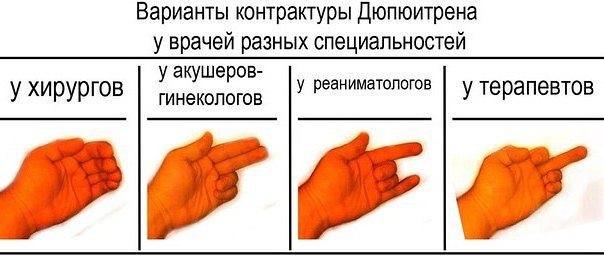 https://pp.vk.me/c621822/v621822964/2c9dc/T3vldYQDZuk.jpg