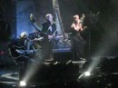 Nightwish - Walking in the air (19.9.2009 Helsinki)