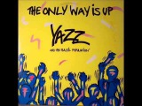Yazz and the Plastic Population - The Only Way Is Up (Acid Dub)